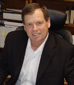 Rick Darvis, CPA, CCPS